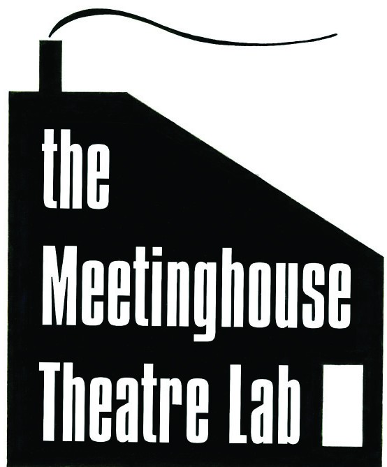 Meetinghouse Theatre Lab: Out of the Hat! December 21st