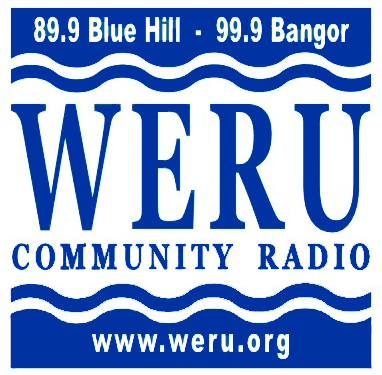 WERU Community Radio