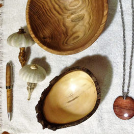 wood turning special projects thumbnail
