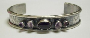 silver-and-amethyst-bracelet