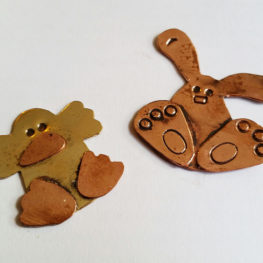 Animal-Keychain_Necklace-.for-web-