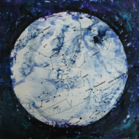Encaustic Painting Workshop with Diana Quinn
