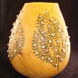 for-web-Gourds-Ron-King