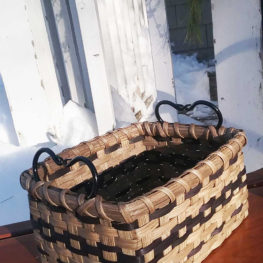 for-web-MUFFIN-basket