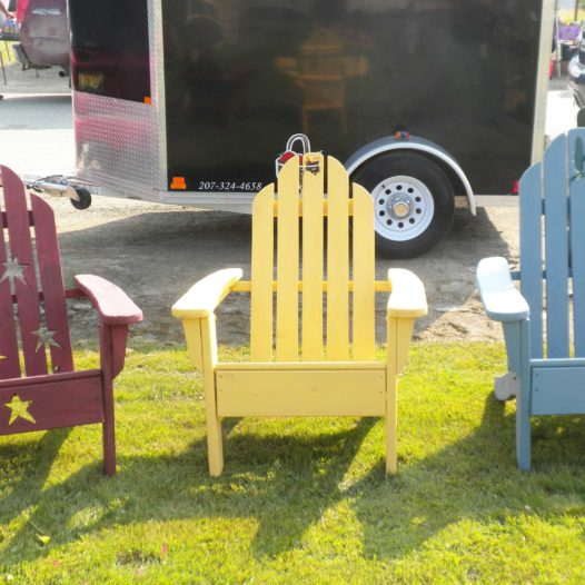for-web-adirondack-chairs-1
