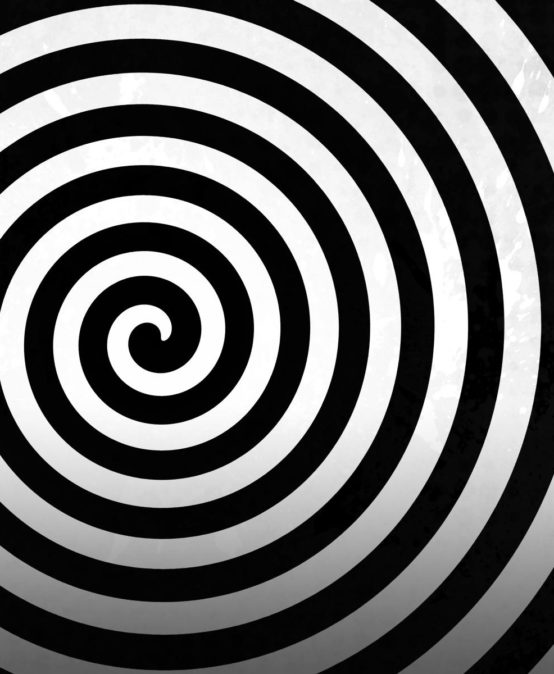 Meetinghouse Theatre Lab: Out of the Hat! Selections from Twilight Zone