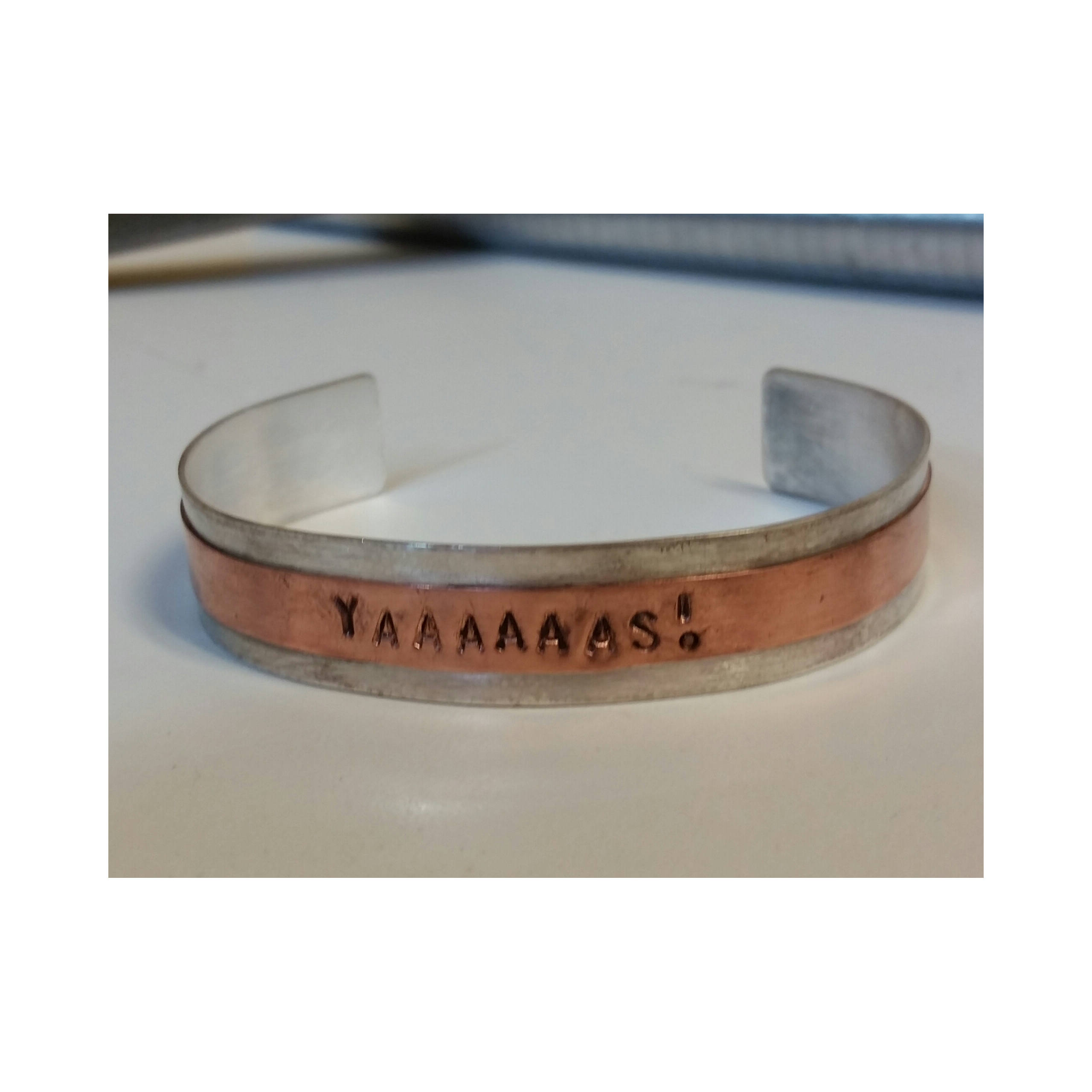 new you help blog year tagged img ring how in blogs and articles can concert the bracelet com wristbands