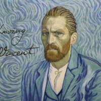 Loving-Vincent-pulled from web