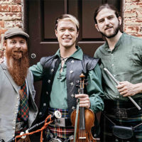 Sean Heely Celtic Trio 2 reduced file size