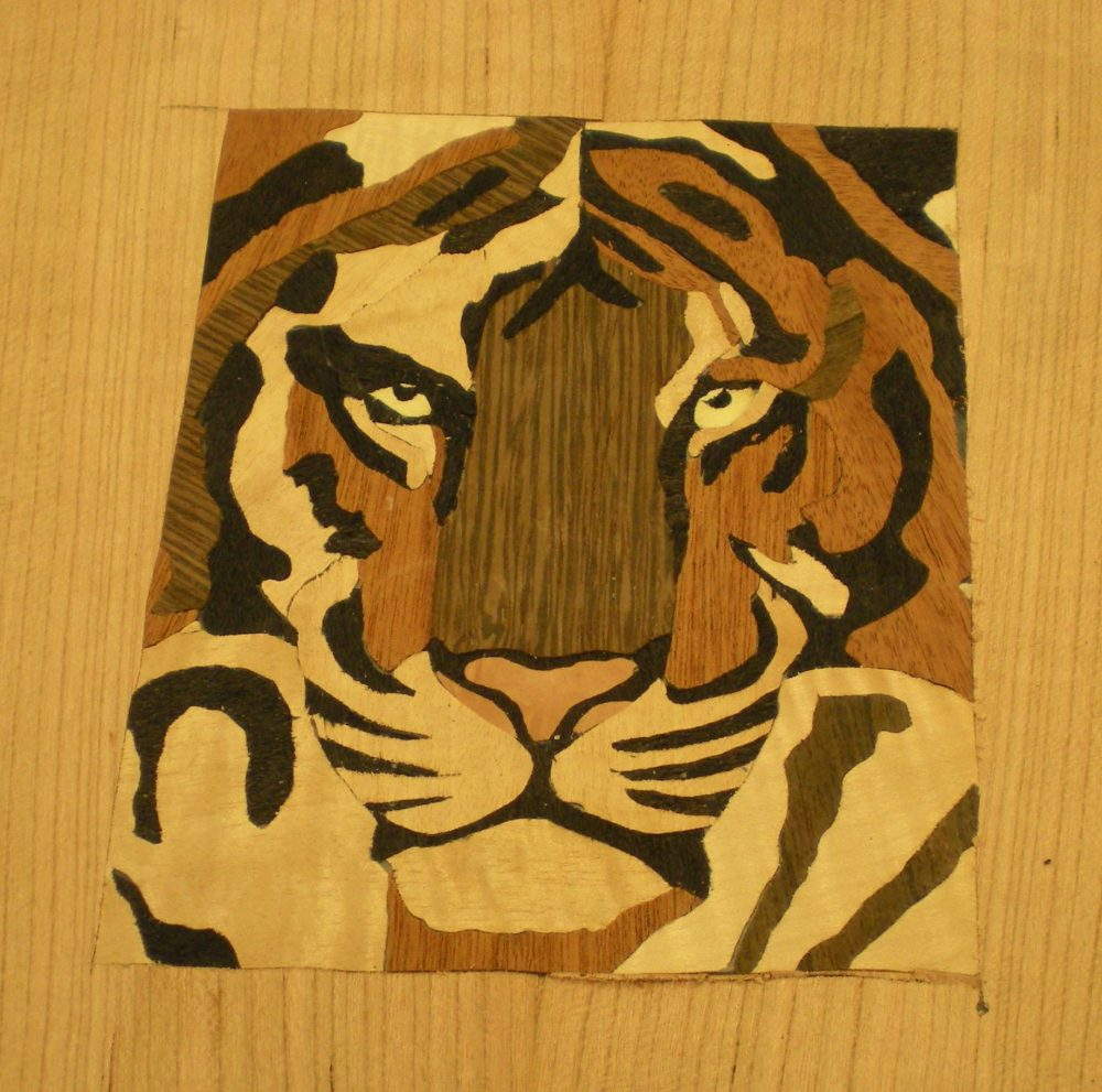 James Macdonald Marquetry reduced file size for web