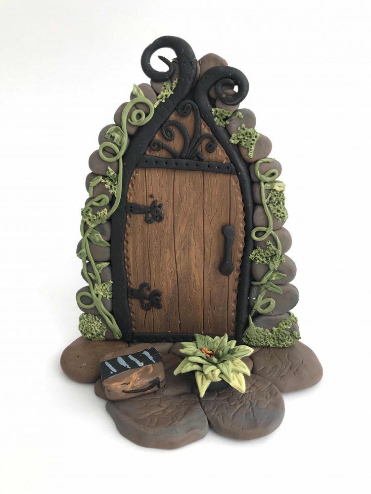 fairy door reduced file size for web