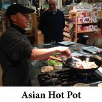Asian Hot Pot Chris Toy for Web for page