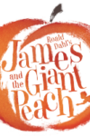 James_and_the_Giant_Peach_(musical_logo)