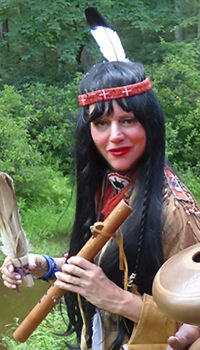 phoebe legere reduced file size